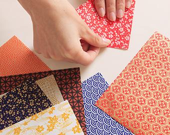 ハート 折り紙 高齢者 折り紙 : magokoro-bento.com