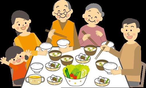 食事介助の重要性