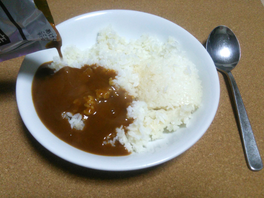 介護食のレトルト食品の種類を徹底解説|おすすめ商品までご紹介