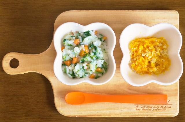きざみ食のレシピを紹介!重要ポイントや簡単レシピまで解説