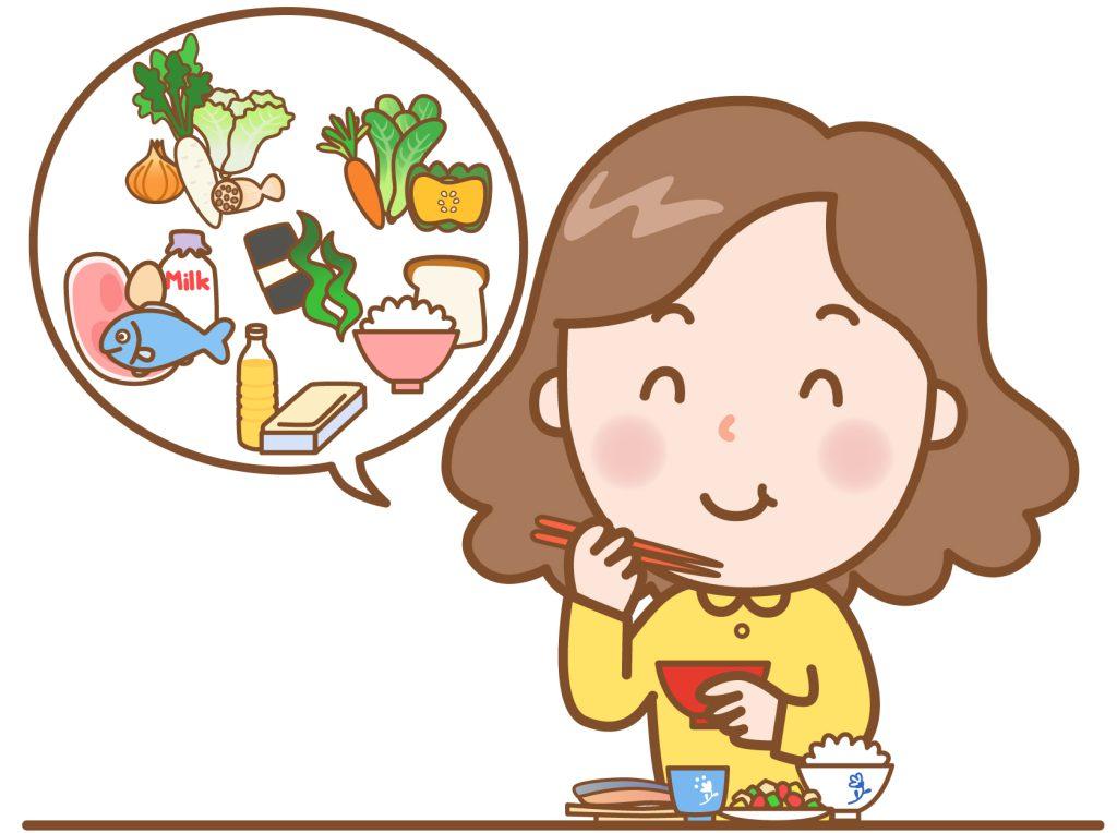 高齢者にとって必要なカロリーは?計算方法・食事量の目安について解説