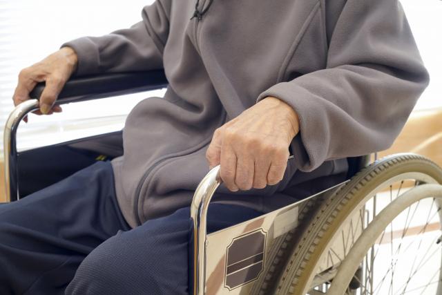 介護保険サービスとは?仕組みや種類、利用方法までわかりやすく解説