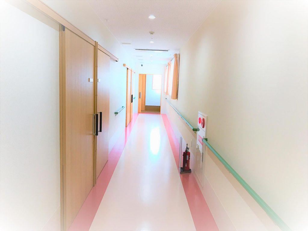 グループホームとは?認知症でご高齢の方が入居できる施設の選び方