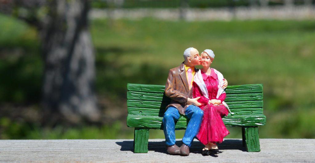 老健(介護老人保健施設)について