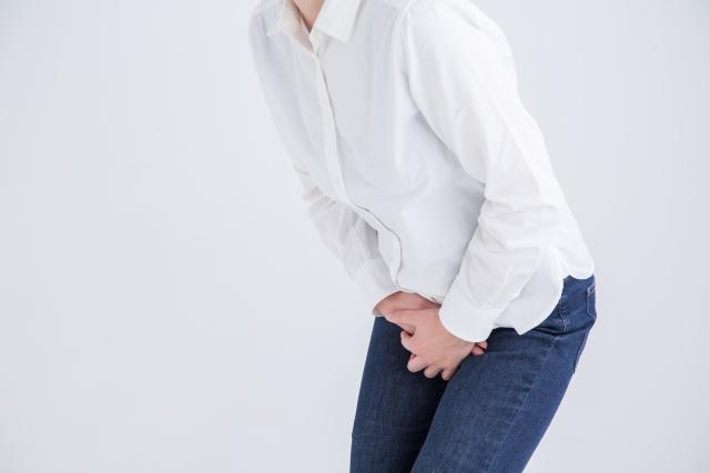 高齢者に多い頻尿について詳しく解説!