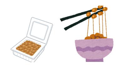 納豆の栄養と健康効果について徹底解説!