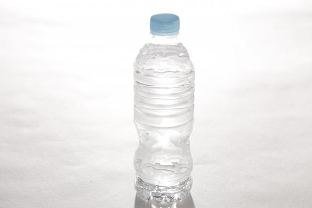 ペットボトル症候群とは?