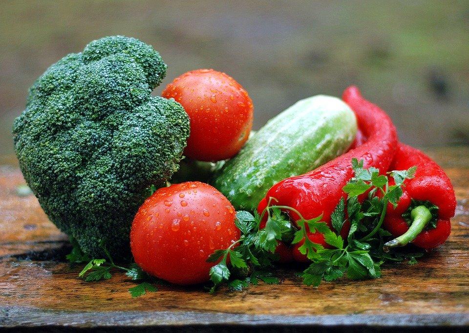 糖尿病にうれしい食材と食事宅配のポイント