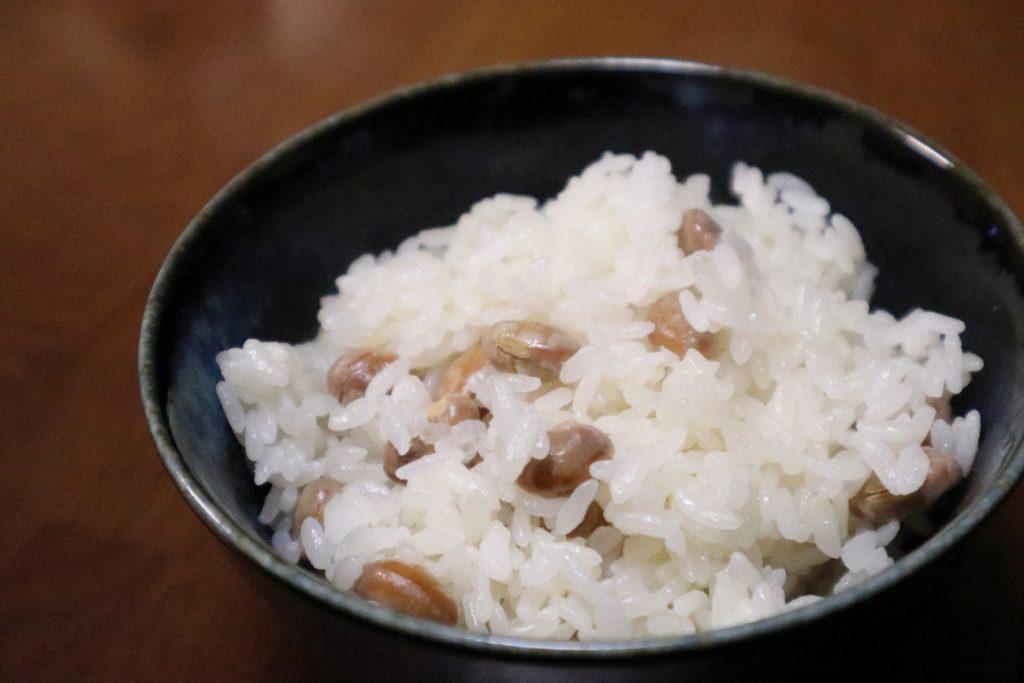 豆は栄養の宝庫 上手に食べるおいしいレシピ