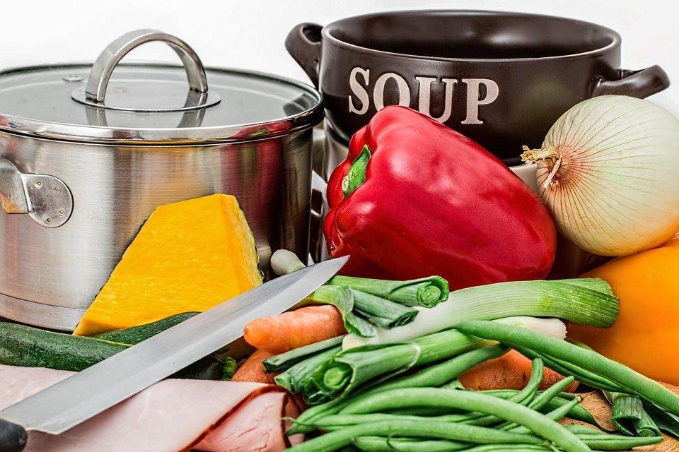 食材宅配のポイント、糖尿病予防で知っておきたい食事とは