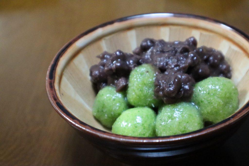 ブロッコリーなど、高齢者でも食べやすい冬におすすめの野菜料理と効能