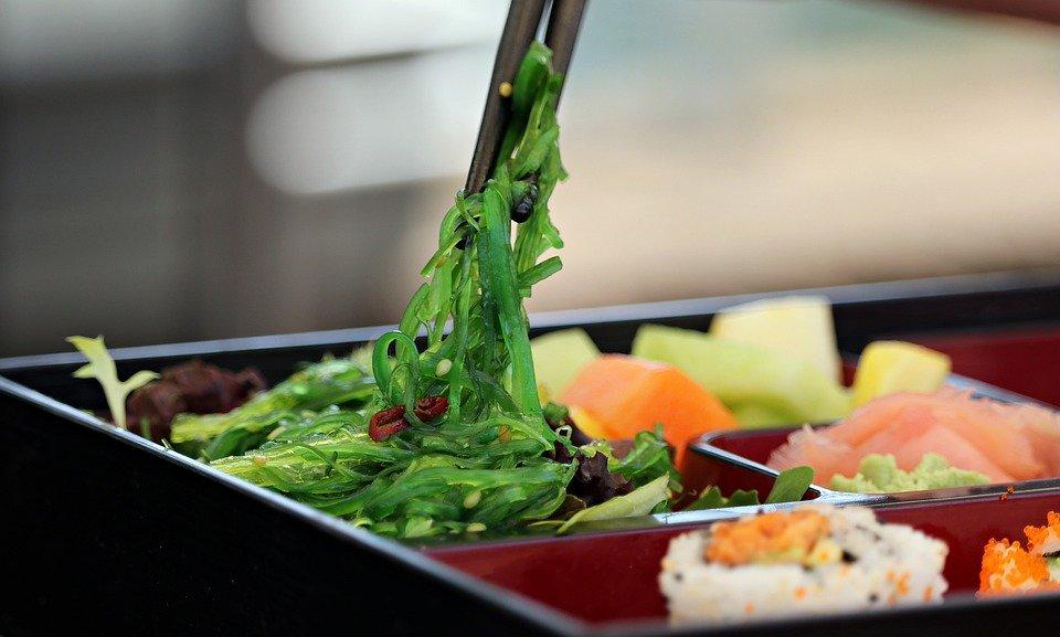 糖尿病に役立つ食事と配達サービスのポイント