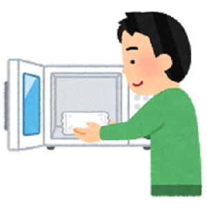 急速冷凍された宅配弁当の安全性や家庭での注意点について