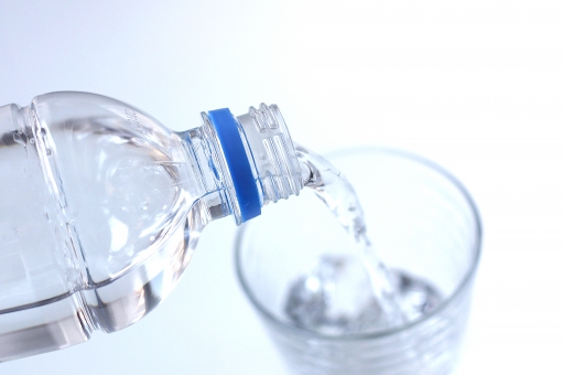 脱水症と栄養の関係