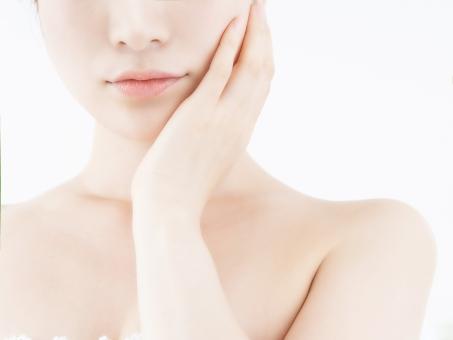 肌の美白に効果が高い食べ物とは?食事の際のポイントもご紹介