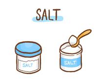 減塩はなぜ必要なのか?