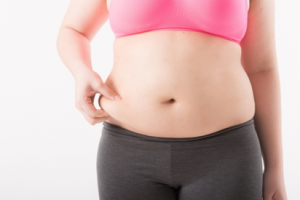 脂質の過剰摂取でおきる弊害