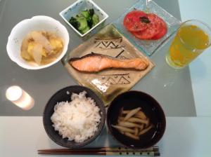 痛風予防のために必要な食事知識のまとめ