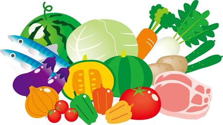 食事や生活習慣が大事!糖尿病の予防について