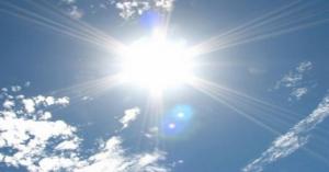 紫外線はすべて有害?