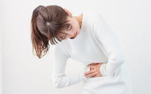 PMS(月経前症候群)とは