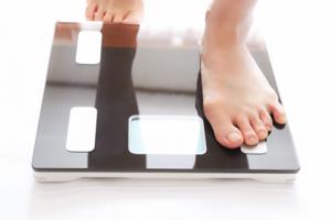 低栄養の判断基準