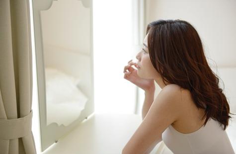 アンチエイジングに効果的な方法|老化が進行する原因と防ぐためのポイント