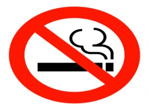 禁煙することによって健康改善するのか