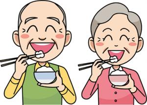 口から栄養を摂取するメリット