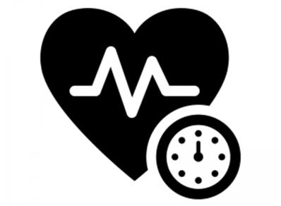 なぜ高血圧ではよくないのか