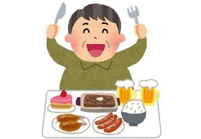 糖尿病の原因と症状