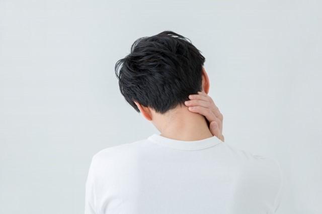 ストレートネックとは?原因や症状について詳しく解説!